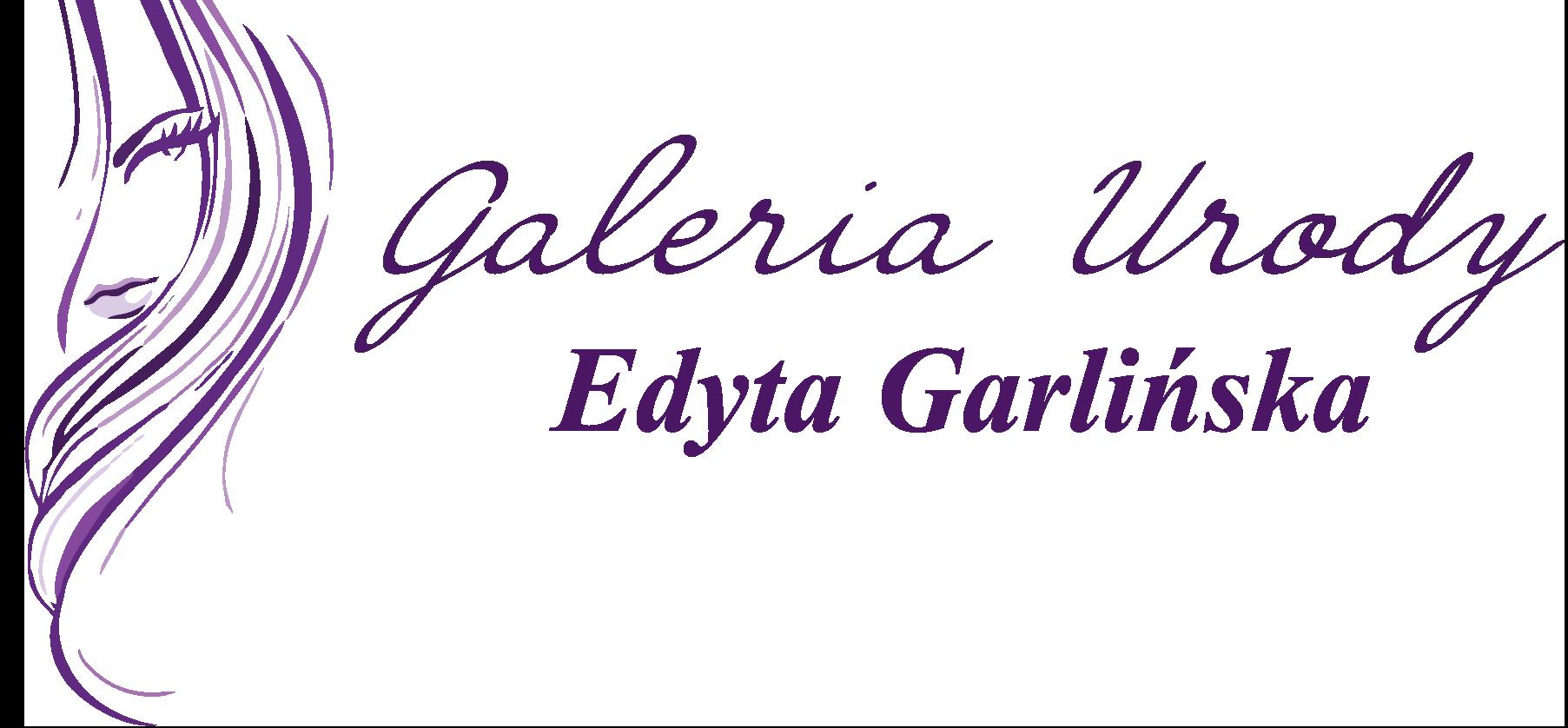 Galeria urody Edyta Garlińska